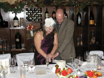 M & D Wedding 14